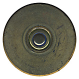 20 x 102mm HEI M56A3 United States  head view.